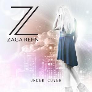 zaga_albumcover